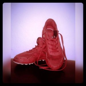 Soccer shoes for kids (Turf)